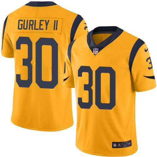 Buy Los Angeles Rams Jersey online at the lowest price  for sale