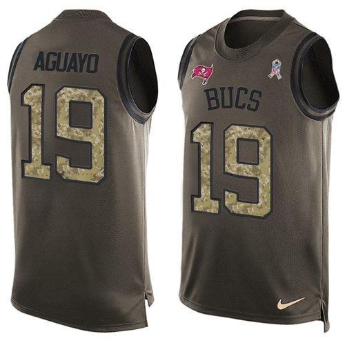 New Buy Tampa Bay Buccaneers Jersey online at the lowest price