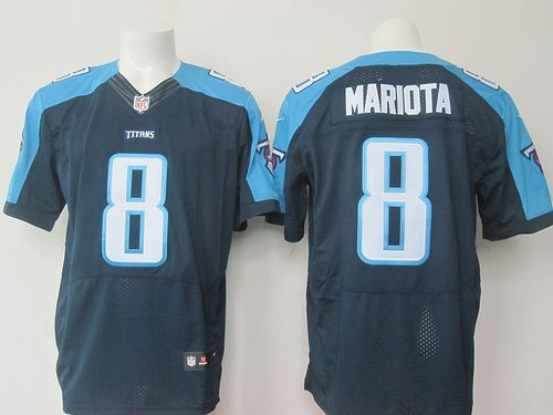 Discount Buy Tennessee Titans Jersey online at the lowest price  for sale