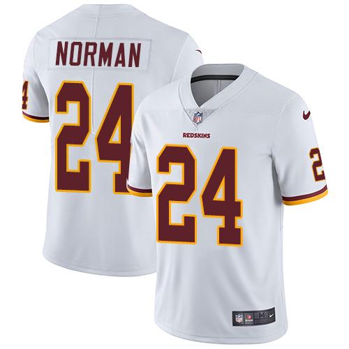 New Nike Redskins #28 Darrell Green Black Men's Embroidered NFL Elite Jersey  hot sale