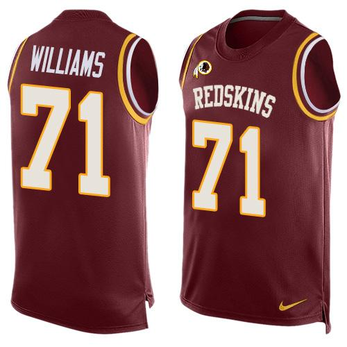 Cheap Nike Redskins #21 Sean Taylor White Men's Stitched NFL New Elite Jersey