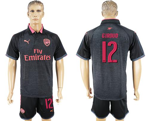 new style eb807 e53e6 Buy Arsenal Jersey online at the lowest price