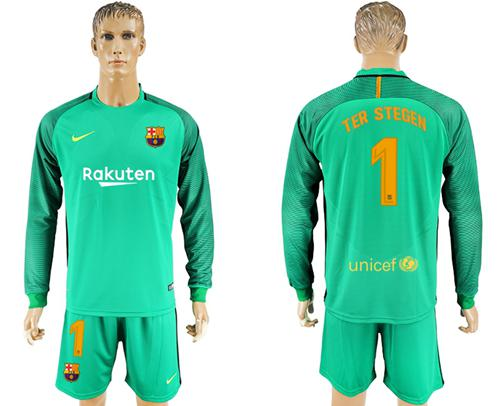 more photos e0d34 e108f Buy Barcelona Jersey online at the lowest price