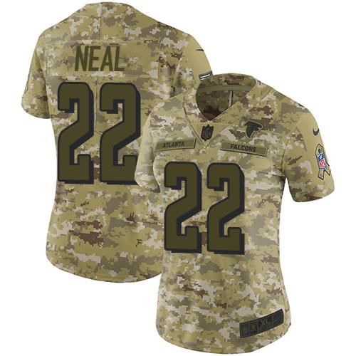 Top julio jones nike limited jersey | Coupon code  supplier