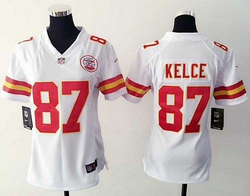Top Nike Chiefs #29 Eric Berry Pink Women's Stitched NFL Elite Bubble  hot sale