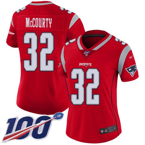 buy online 6433c 6802b Nike Patriots #11 Julian Edelman White Women's Stitched NFL ...