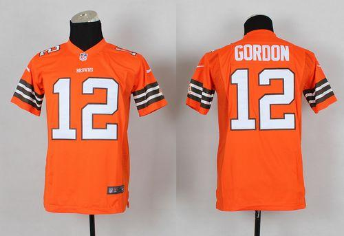 Cheap Buy Cleveland Browns Jersey online at the lowest price  supplier