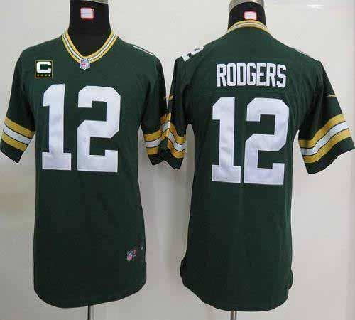 Stitched Rodgers Rodgers Jersey Aaron Aaron Stitched Rodgers Stitched Stitched Aaron Rodgers Aaron Jersey Jersey