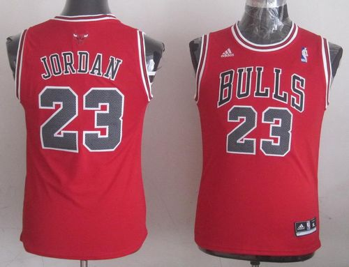 buy popular 0c4a0 0aec3 michael jordan shirt youth