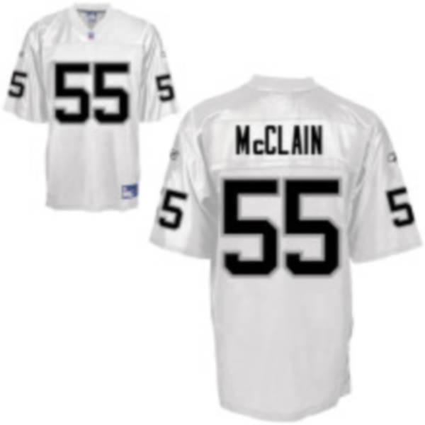rolando mcclain jersey jersey on sale